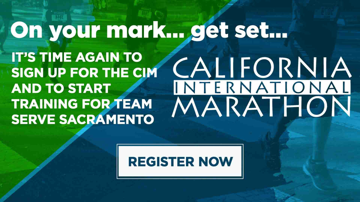 TEAM SERVE SACRAMENTO REGISTRATION